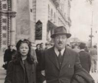 """Wystawa: """"Polacy w Portugalii w latach 1940-1945"""""""