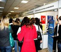 Dia das Portas Abertas da UMCS - oferta do CLP/IC