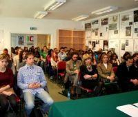 1˚ Congresso dos Estudantes Lusitanistas da Polónia:...