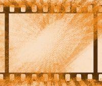Ciclo de documentários portugueses