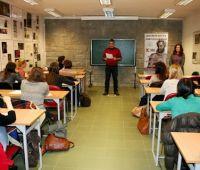 Concurso ortográfico de português