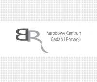 Konkurs Narodowego Centrum Badań i Rozwoju