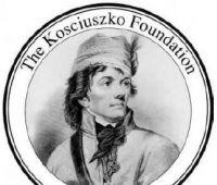 Stypendia Fundacji Kościuszkowskiej na wyjazdy do USA w...