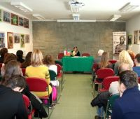 2º Congresso dos Estudantes Lusitanistas da Polónia:...