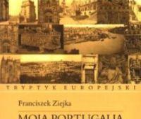 """Promoção do livro """"Moja Portugalia"""" do..."""