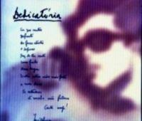 """Apresentação do álbum: """"Dedicatória"""" de Francisco Fanhais"""