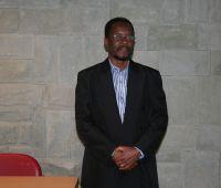 """""""Literatura w językach afrykańskich: w kulturowym..."""