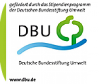 XVIII Edycja Programu Stypendialnego DBU - 2014/2015 –...