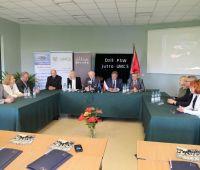 UMCS rozpoczyna rekrutację w Puławach