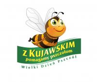 Wielki Dzień Pszczół - 8 sierpnia 2014