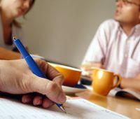 Psychologia obsługi klienta – warsztaty psychoedukacyjne