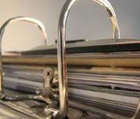Zasady rozliczania przedpłat/ zaliczek (w tym za...