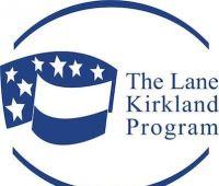 Relacja z inauguracji Programu Kirklanda
