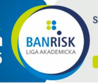 III edycja Konkursu BANRISK - Liga Akademicka