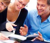Szkolenia on-line dla studentów I roku