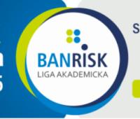 III оголошення конкурсу BANRISK - Ліга академічна