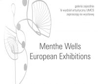 Menthe Wells European Exhibitions