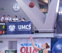 Relacja z inauguracji Tauron Basket Ligi Kobiet