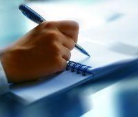 Szkolenie z zakresu zarządzania projektami badawczymi