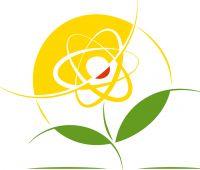 Wydział w mediach - Zakład Biofizyki Instytutu Fizyki UMCS