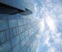 Program Standardów Kwalifikacyjnych w Bankowości