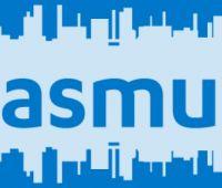 Erasmus Plus: dodatkowa rekrutacja