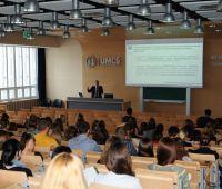 Inauguracja Programu Standardów Kwalifikacyjnych w...