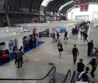 II Międzynarodowe Targi INNOTECH EXPO