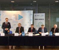 Umowa o współpracy UMCS z PGE Dystrybucja