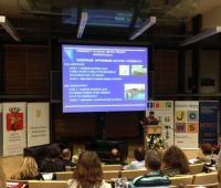 Konferencja: Kompetencje interkulturowe w edukacji językowej