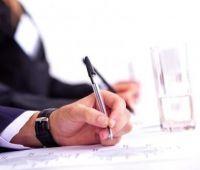 Spotkanie nt. aplikowania o środki finansowe z NCN