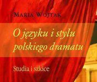 Publikacje UMCS nagrodzone na 18. Targach Książki w Krakowie
