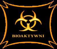 Spotkanie Koła Naukowego Bioaktywni