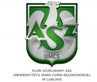 Wysokie miejsce UMCS w rankingu Sponsoring Insight
