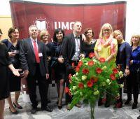 Jubileusz 50-lecia Anglistyki UMCS