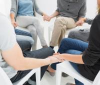Porady psychologiczne dla studentów niepełnosprawnych