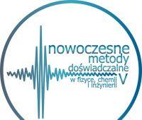 """V Ogólnopolska Konferencja Studencka """"NMD"""", 21.11 –..."""