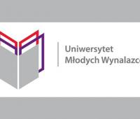 Projekt UMCS w programie Uniwersytet Młodych Wynalazców