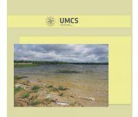 Monografia: Potencjał przyrodniczy a zrównoważony rozwój...