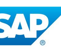 Informacja nt. rejestrowania nieobecności w systemie SAP