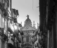 """Resultados do Concurso de Fotografia: """"Religiões e..."""