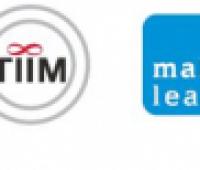 TIIM & ML 2015 - організаційна зустріч