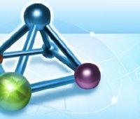Konwersatorium Instytutu Fizyki UMCS - 18.12.14 r.
