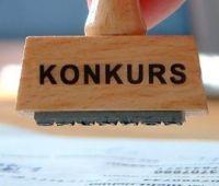 Rozstrzygnięcie konkursu tłumaczeniowego z języka...