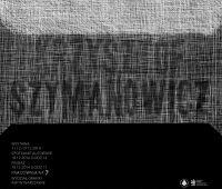 Wystawa i autorski wykład Krzysztofa Szymanowicza