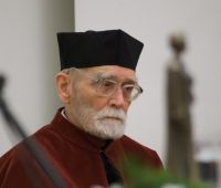 Odnowienie doktoratu doc. dr. Jana Gurby