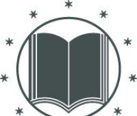 UROCZYSTA IMMATRYKULACJA 1 października - program