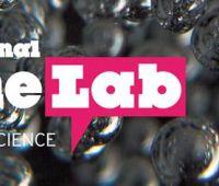 Zaproszenie do konkursu FameLab 2015