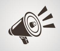 Aktualne oferty grantów i stypendiów dla naukowców