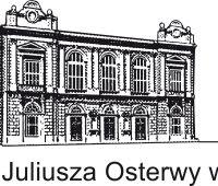 Teatr im. J.Osterwy - bilety ulgowe dla absolwentów UMCS